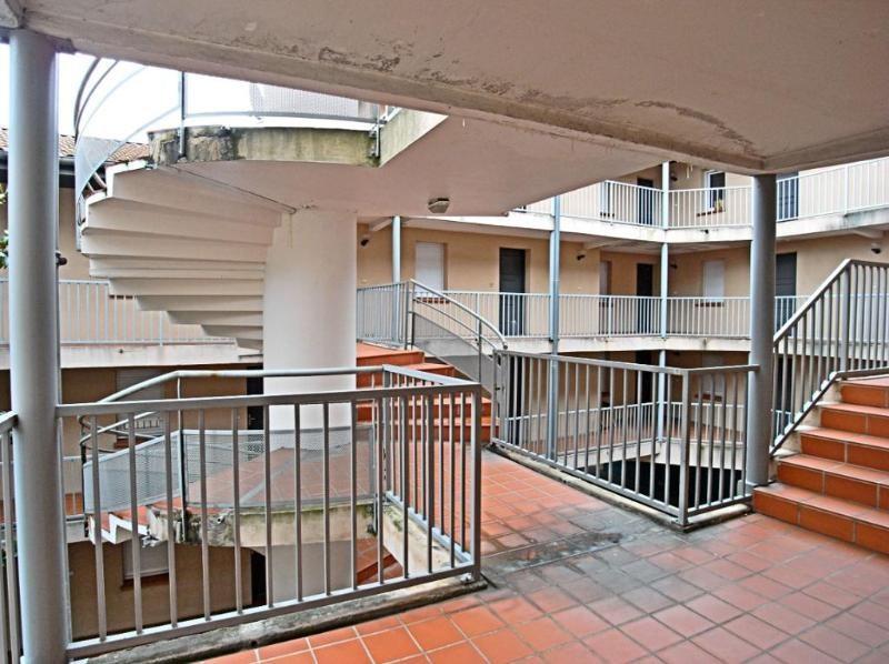Location appartement Toulouse 510€ CC - Photo 7