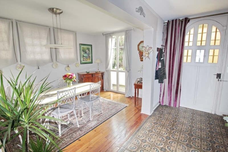 Deluxe sale house / villa Biarritz 985000€ - Picture 2