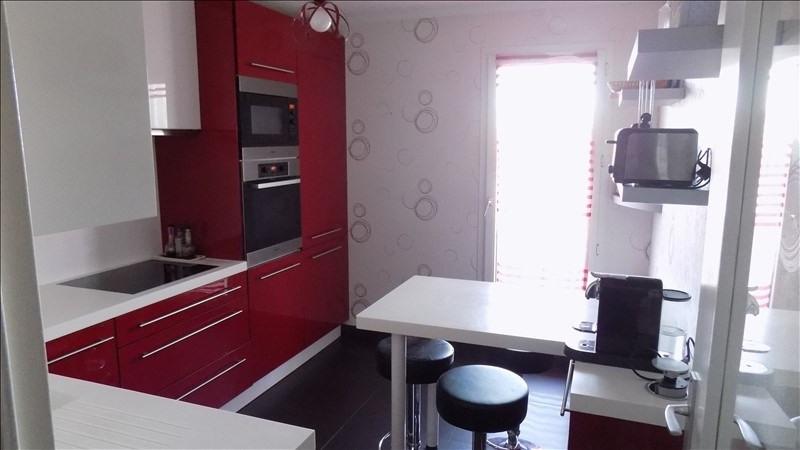 Sale apartment Ciboure 328500€ - Picture 3