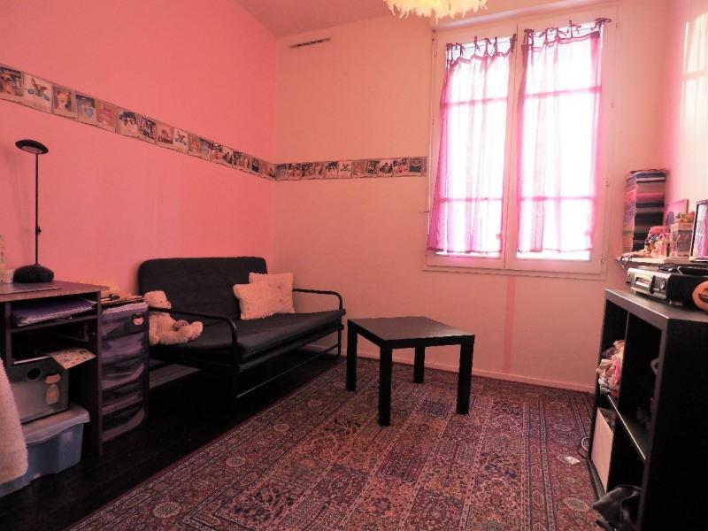 Sale apartment Melun 184000€ - Picture 5