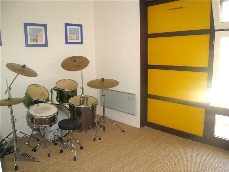 Deluxe sale house / villa St georges de didonne 556500€ - Picture 8