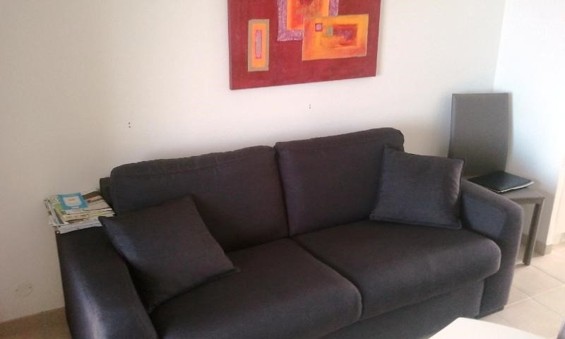 Vacation rental apartment Tharon plage 411€ - Picture 4