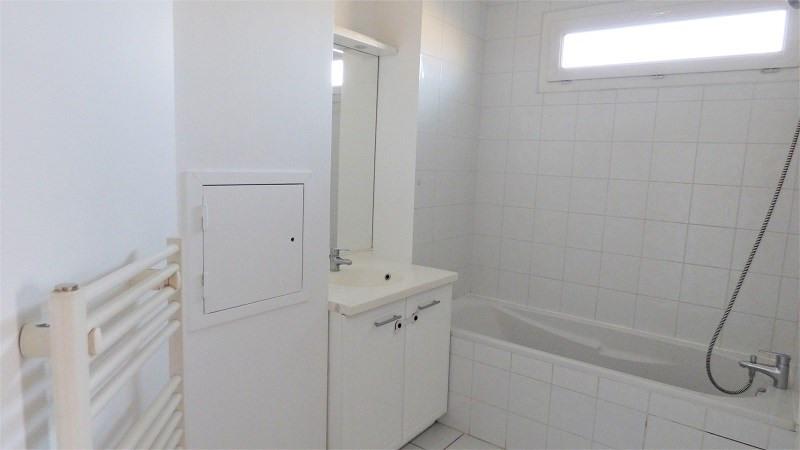 Alquiler  apartamento Ville la grand 1109€ CC - Fotografía 7