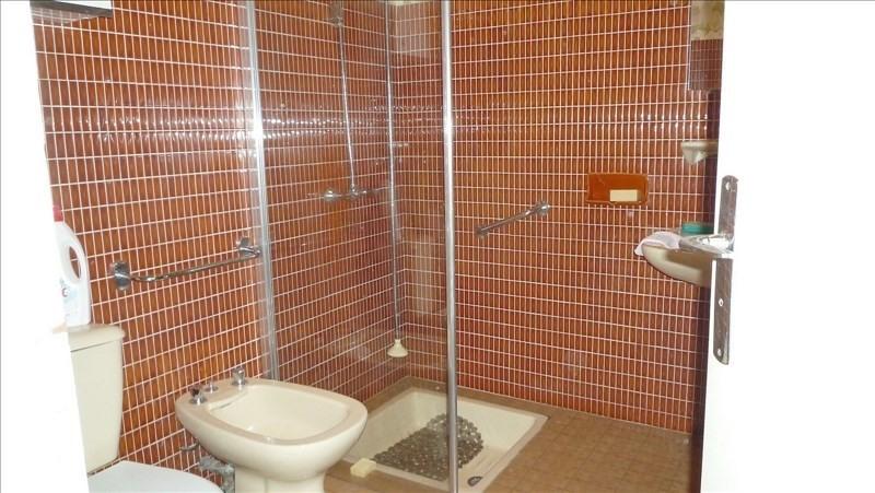 Sale house / villa Prades 212000€ - Picture 5