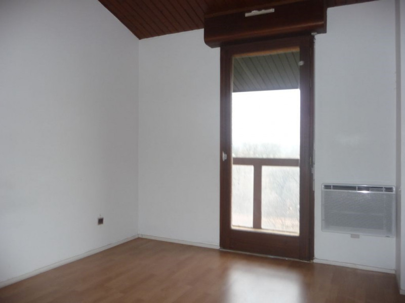 Rental apartment Toulouse 785€ CC - Picture 2