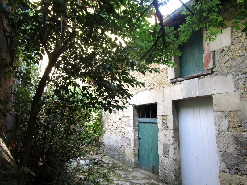 Vente maison / villa Montendre 220 000€ - Photo 5