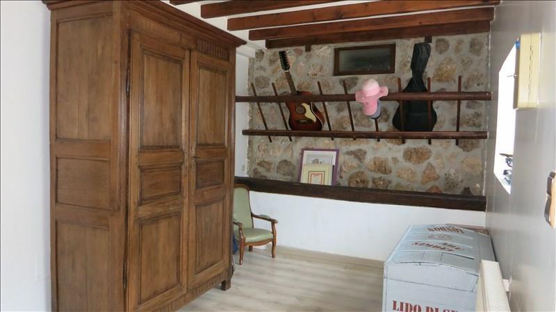 Vente maison / villa Quincy voisins 299500€ - Photo 4