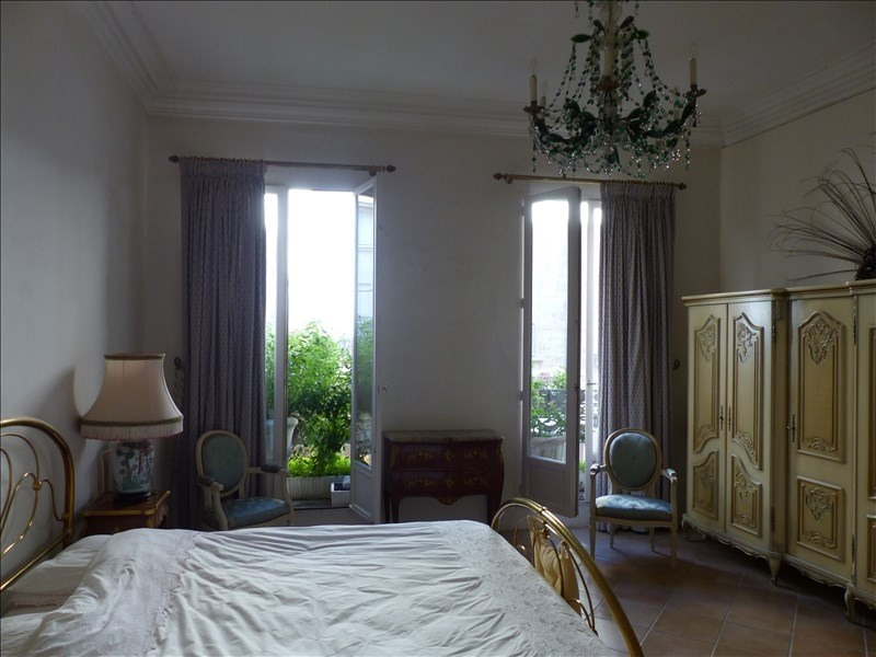 Sale apartment Beziers 190 000€ - Picture 4