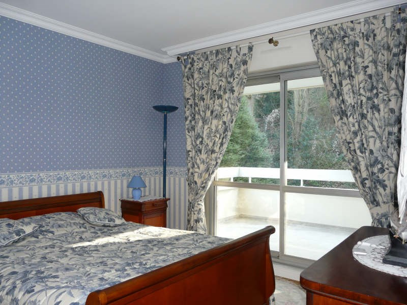 Sale apartment Bougival 529500€ - Picture 5