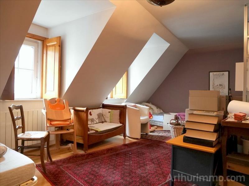 Vente appartement Besançon 298000€ - Photo 10