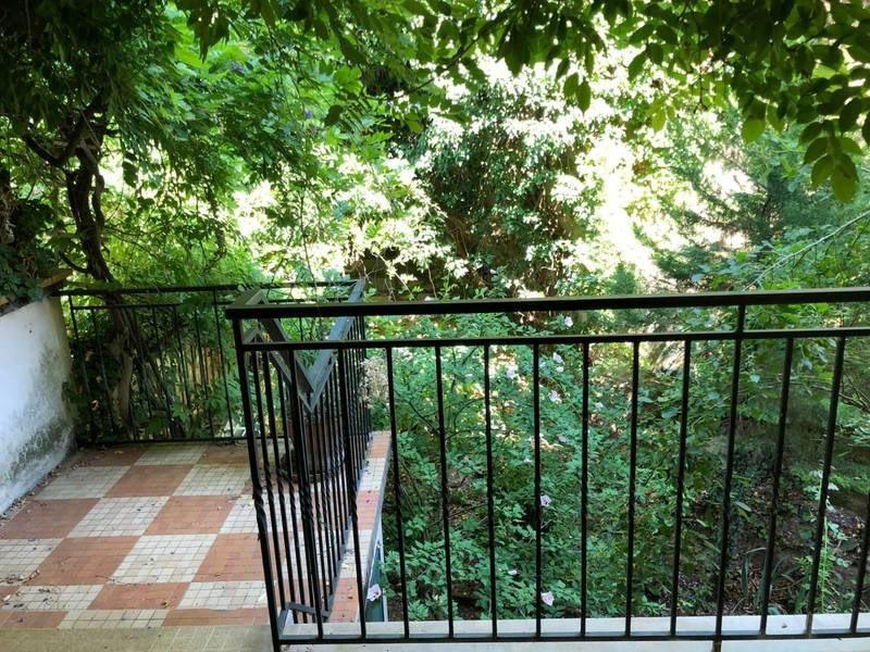 Vente appartement Clérieux 130000€ - Photo 3