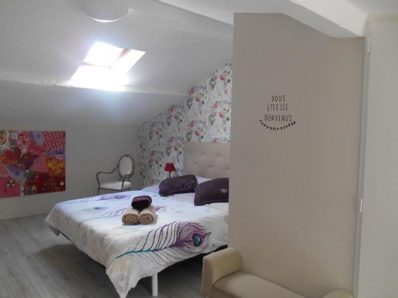 Sale house / villa Portets 500000€ - Picture 11