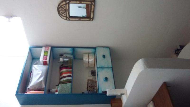Vente appartement Le marin 125 350€ - Photo 3