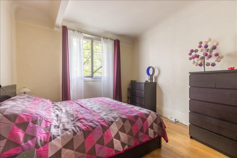 Venta  apartamento Paris 15ème 679000€ - Fotografía 6