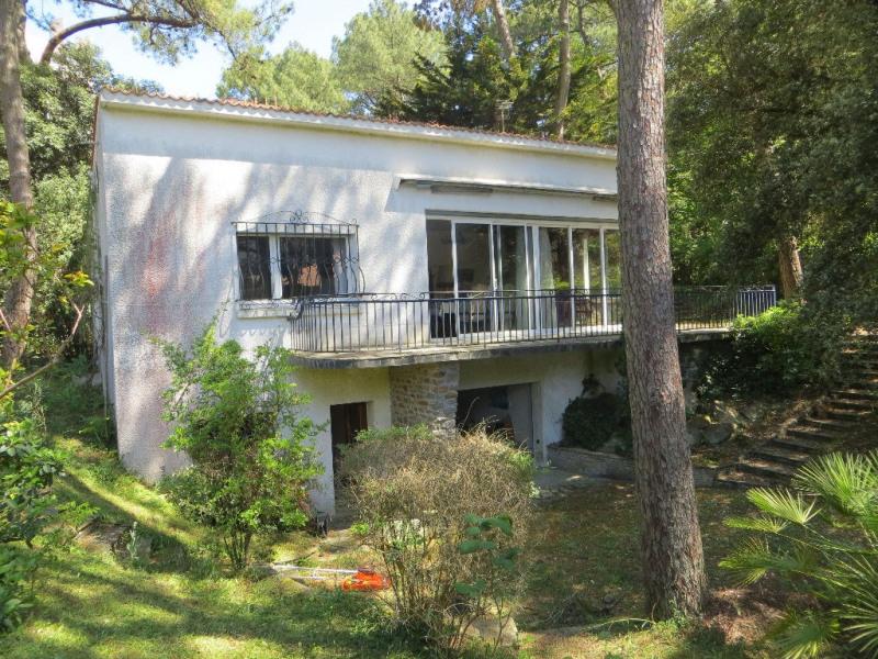 Vente de prestige maison / villa La baule 592500€ - Photo 1