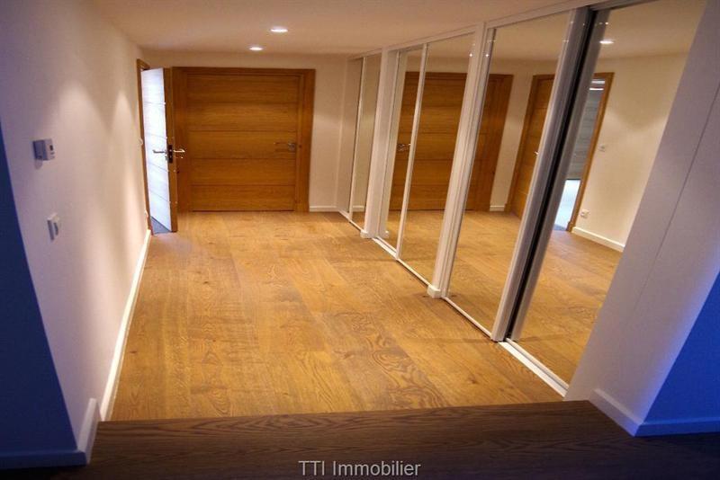 Vente de prestige maison / villa Grimaud 4980000€ - Photo 24