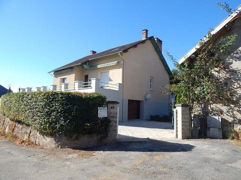 Location maison / villa Pierre buffiere 900€ +CH - Photo 1