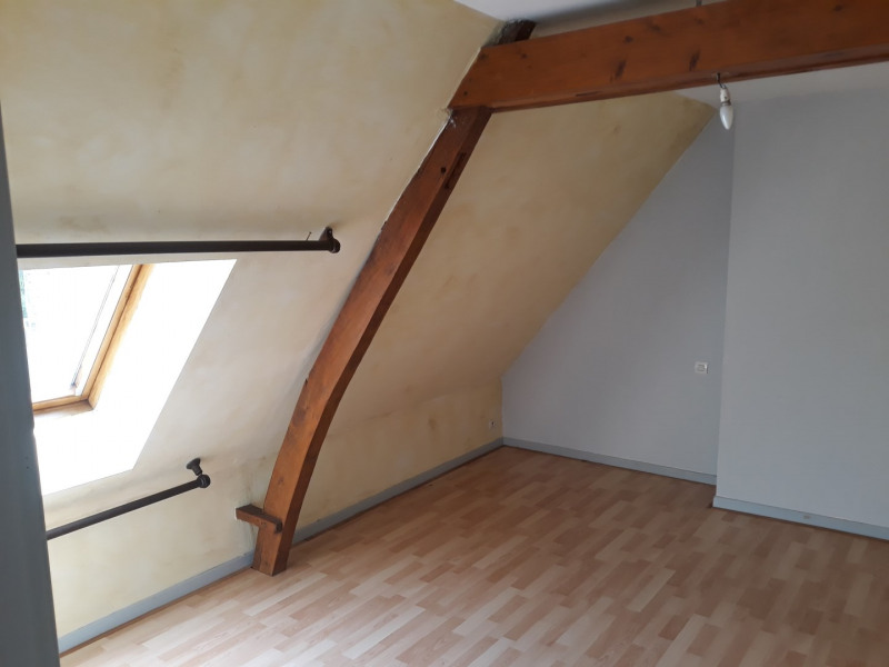 Vente maison / villa Prox thérouanne 172250€ - Photo 6