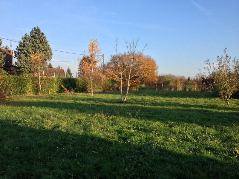 Vente maison / villa Cuisery 3 mns 115000€ - Photo 3