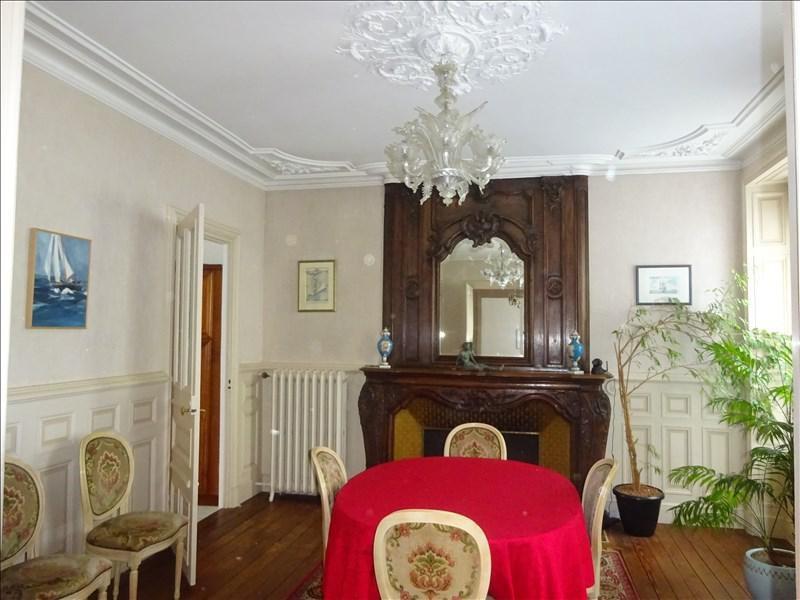 Deluxe sale house / villa Brest 454000€ - Picture 1