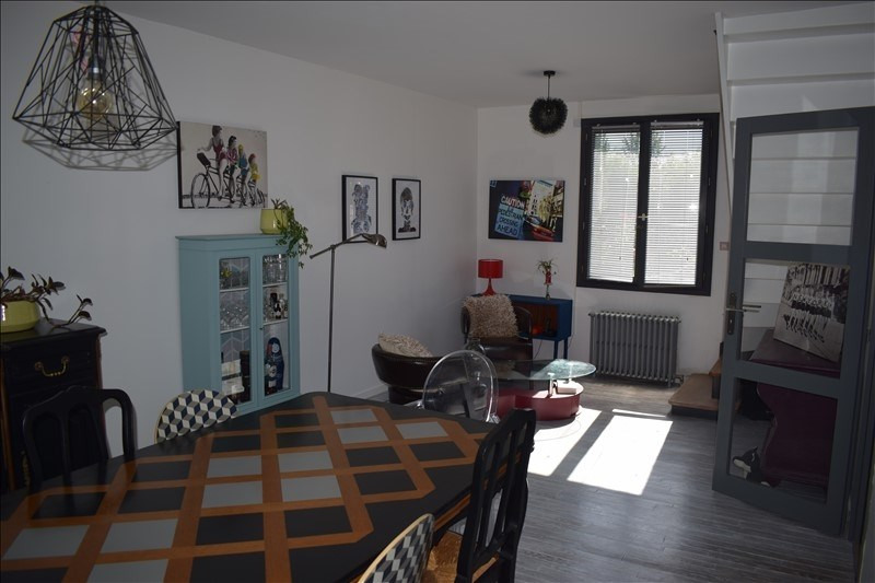 Vendita casa Rosny sur seine 225000€ - Fotografia 5