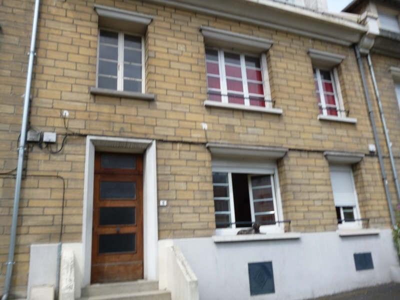 Location appartement Caen 407€ CC - Photo 6