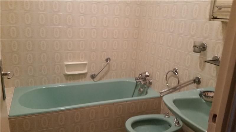 Vente appartement Juan les pins 295000€ - Photo 5