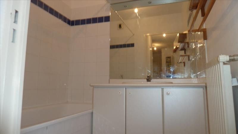 Vente appartement Montpellier 136 000€ - Photo 4