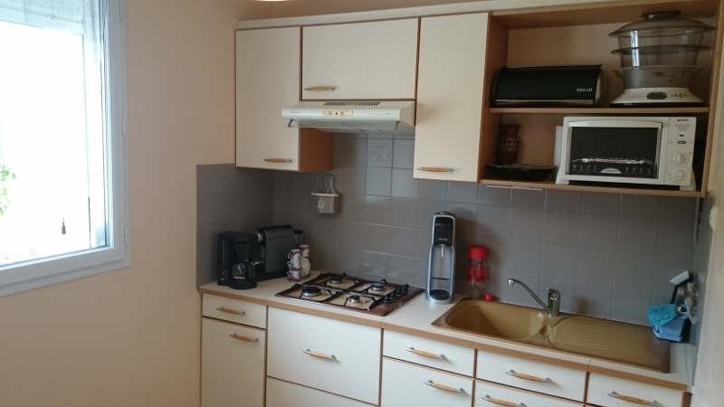 Vente appartement Sarzeau 65 800€ - Photo 3