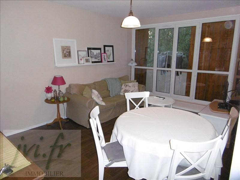 Sale apartment Montmorency 210 000€ - Picture 6
