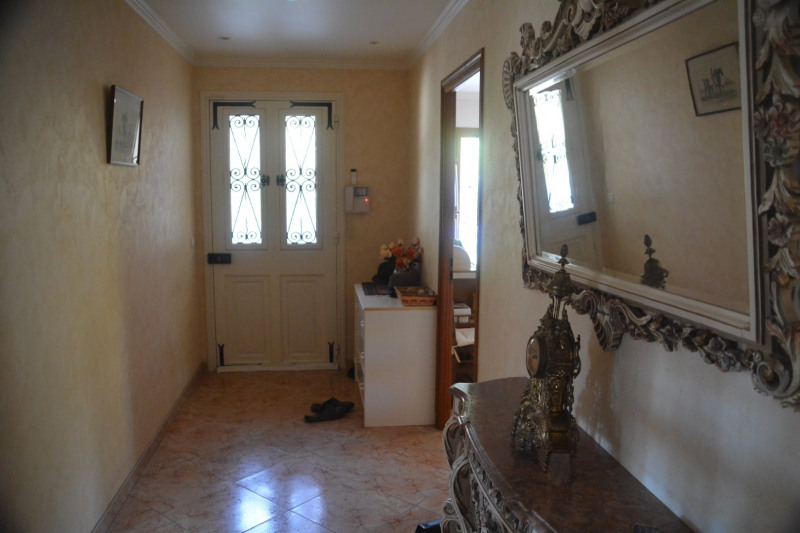 Vente maison / villa Fayence 472000€ - Photo 3