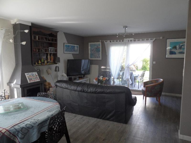 Sale house / villa Brech 250890€ - Picture 2