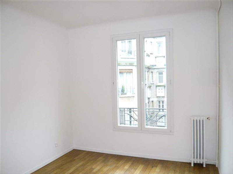 Location appartement Colombes 850€ CC - Photo 7