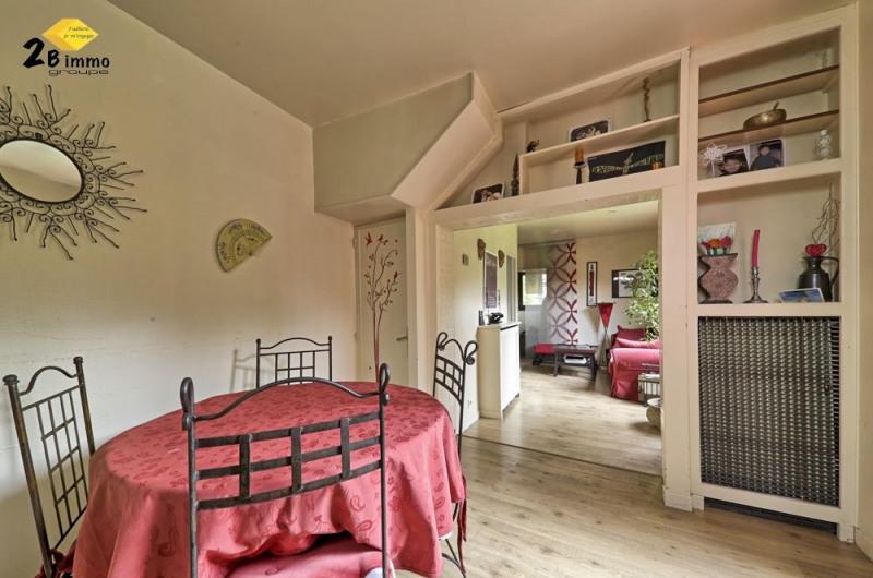 Vente maison / villa Choisy le roi 375000€ - Photo 6