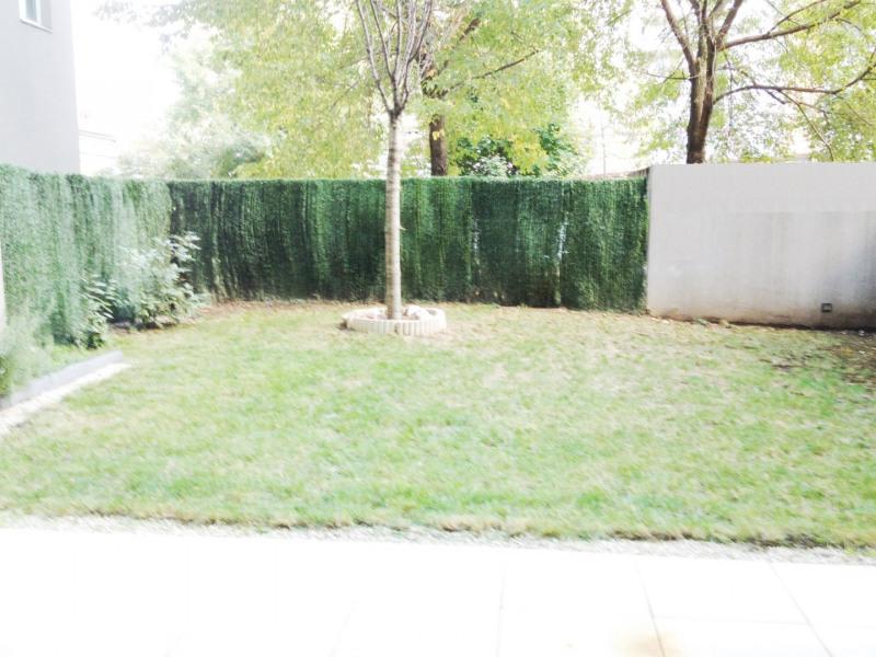 Vente appartement Lyon 7ème 345000€ - Photo 2