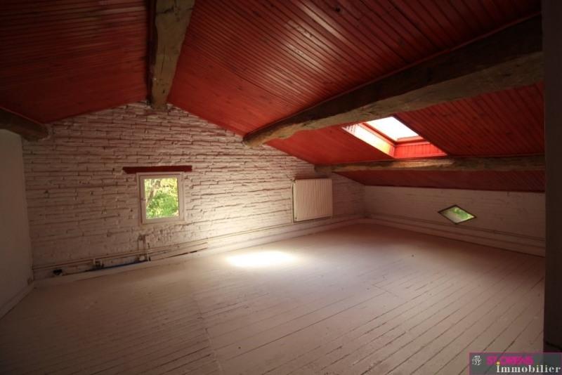 Sale house / villa Toulouse est - 20 minutes 424000€ - Picture 9