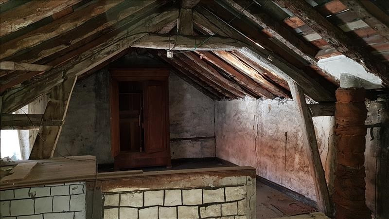 Vente maison / villa Bagnolet 770000€ - Photo 10