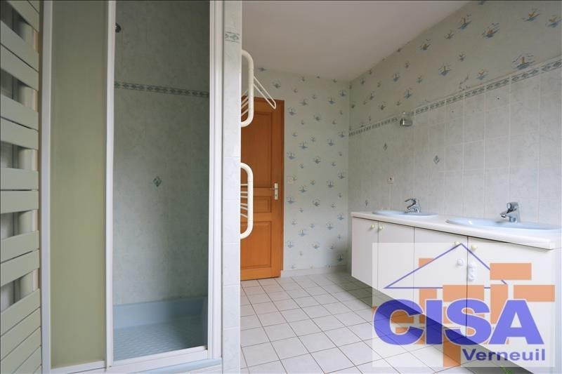 Sale house / villa Chantilly 349000€ - Picture 9