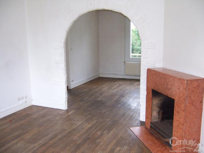 Location maison / villa Caen 900€ +CH - Photo 5