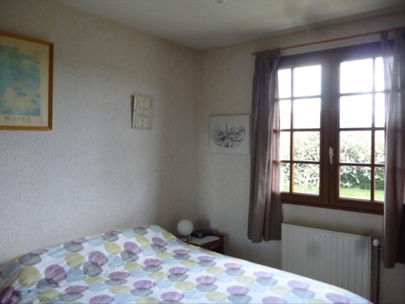 Vente maison / villa Montoire sur le loir 181700€ - Photo 4