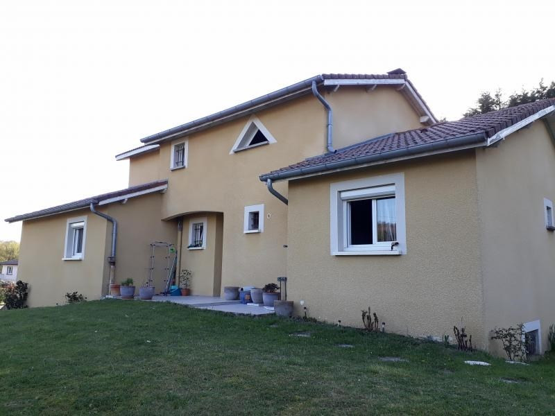 Vente maison / villa Vienne 299 000€ - Photo 1