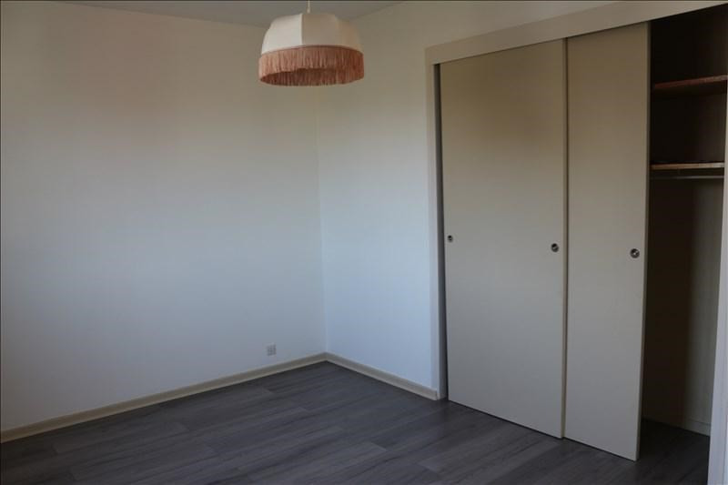 Vente appartement St marcellin 122 000€ - Photo 5