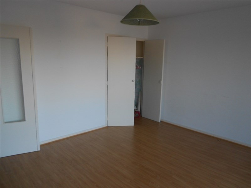 Location appartement Hendaye 640€ CC - Photo 4