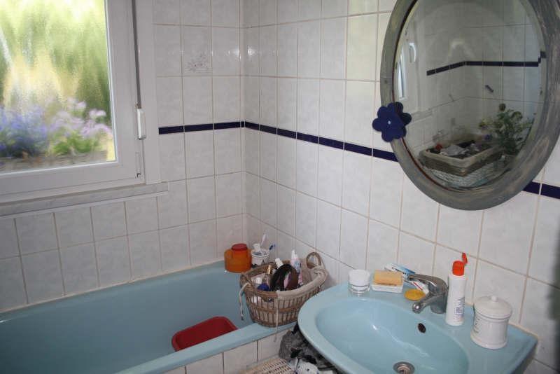 Sale house / villa Fourmies 171200€ - Picture 5