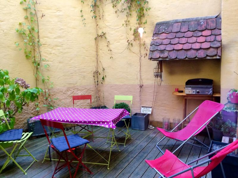 Vente appartement Wettolsheim 179000€ - Photo 3
