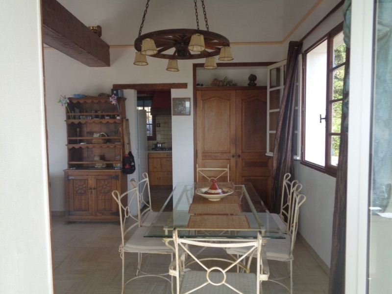 Vente maison / villa Lorgues 477 750€ - Photo 9