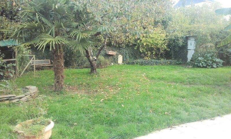 Vente maison / villa Angers 273780€ - Photo 6