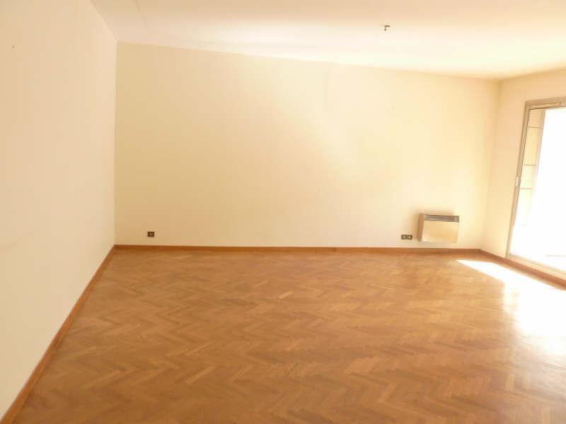 Rental apartment Marseille 8ème 1185€ CC - Picture 3