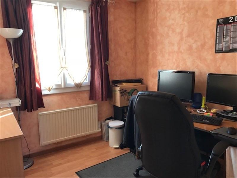 Vente maison / villa Taverny 331000€ - Photo 8