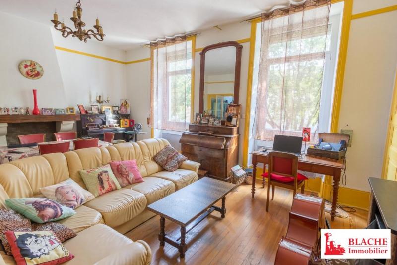Prodotto dell' investimento appartamento Livron sur drome 194000€ - Fotografia 1